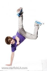Justin Bieber, 6 октября 1986, Кемь, id112835225