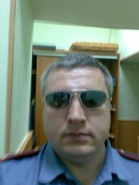 Михаил Степанов, 17 ноября 1974, Коломна, id33808084