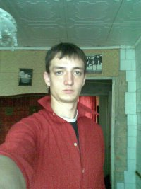 Антон Дураев, 28 февраля 1988, Валуйки, id43871516