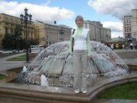 Олечка Путрова, 10 августа , Витебск, id48244217