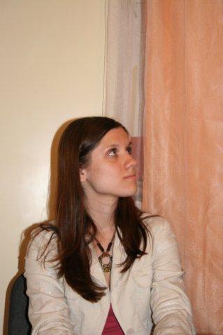 http://cs730.vkontakte.ru/u725918/93350165/x_00c95d62.jpg