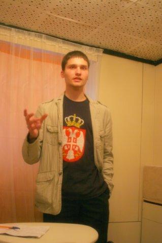 http://cs730.vkontakte.ru/u725918/93350165/x_ef74dccd.jpg
