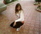 Вика Каминна, 28 февраля , Одесса, id73875881