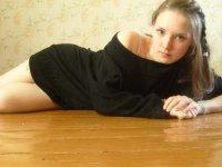 Ксения Перминова, 20 ноября 1990, id94070523