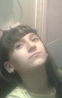 Офелия Очаровашка, 19 октября 1998, Игрим, id101474649