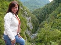 Наталья Малова, 25 июня 1993, Рыбинск, id112375682