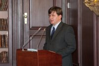 Сергей Ok