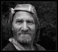 Дед Мазай, 1 января 1930, Киев, id40925010