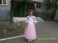 Александра Баранова, 6 сентября , id120756123