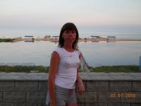 Светлана Коновалова, 13 октября , Ярославль, id121298623