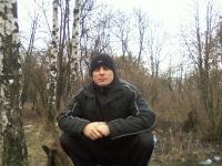 Дмитрий Прокопчук, 29 декабря 1978, Минск, id124091052