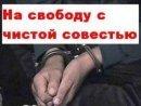 Артём Комлев, 23 апреля 1992, Тверь, id34219863