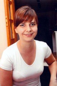 Татьяна Воронова, 11 января 1983, id35659826