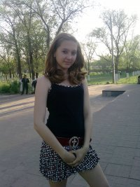 Жанна Уразаева, 30 ноября 1985, Соль-Илецк, id88830171