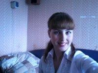 Татьяна Бобарыкина, 16 сентября , Новокузнецк, id98096553