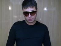 Алан Абдуразаков, 13 апреля 1998, Махачкала, id103068212