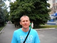 Олег Литвинюк, 30 апреля 1995, Ставрополь, id115081686