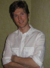 Станислав Королев