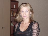 Наталья Тугашева, 9 декабря 1958, Москва, id56419002