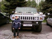 Антон Цыган, 5 декабря , Днепропетровск, id63581131