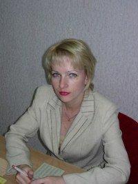 Лиза Березовская, 20 июня , Одесса, id90610882