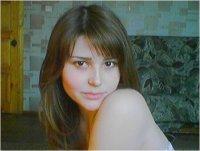 Яна Самойленко, 24 ноября 1984, Ростов-на-Дону, id18500097