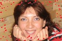 Алена Алена, 15 октября , Москва, id30292084