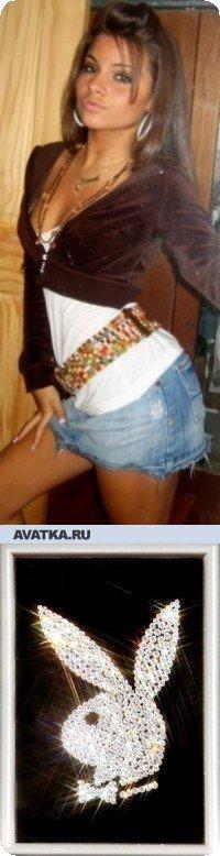 Кристинка Матвиенко, 8 августа , Москва, id45809782
