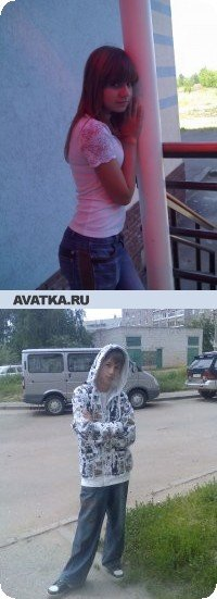Nastenka Vinokurova, 8 августа , Кстово, id49752778