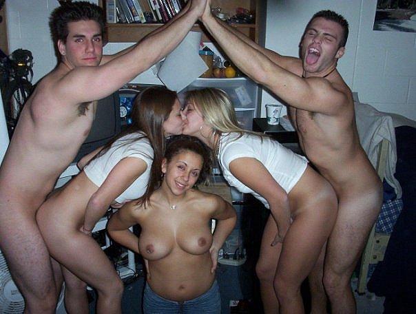 Секс вечеринки белгород