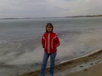 Верочка Аканова, 14 ноября , Харьков, id85418775