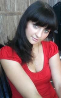 Ленуся Теряева, id86019796