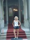 Алина Теймурова фото #49