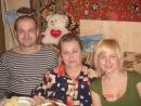 Алина Теймурова фото #36
