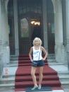 Алина Теймурова фото #21