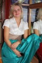 Алина Теймурова фото #27