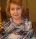 Надежда Аксенова, 10 ноября , Гатчина, id120254676