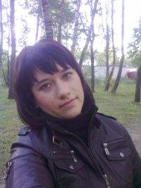 Ангелина Короткова