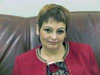 Наталья Клепачёва, 5 ноября , Мурманск, id40479550