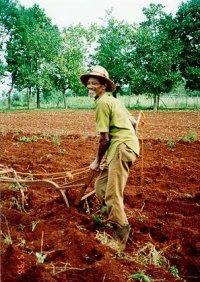 Фермер Фермер, 31 июля 1996, Москва, id43560261