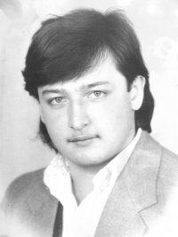 Рафаиль Кильмаматов, 2 сентября 1998, Электросталь, id64931026