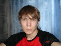 Ильшат Валеев, 24 мая 1990, Санкт-Петербург, id6860390