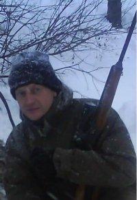 Александр Ненадов