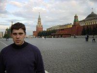 Sv Смирнов, 29 января 1987, Челябинск, id81450524