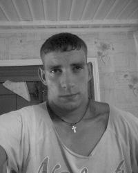 Александр Харьков, 27 июня , Астрахань, id102315595