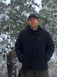 Игорь Форманюк, 11 марта , Голая Пристань, id115176435