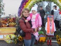 Светлана Гошко (кратко), 14 января , Носовка, id116387429