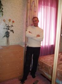 Сергей Гусарев, 20 февраля , Симферополь, id32254295