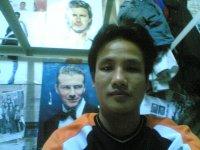 Nghiem Nguyen, 21 октября , Буинск, id36064523