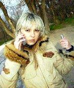 Ванильная Мечта, 9 апреля , Москва, id51876215